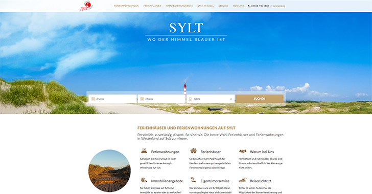 sylt-rundum-gmbh_website